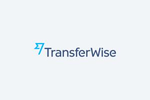 Remit.CashChanger - TransferWise