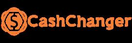 CashChanger