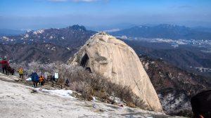 insubong_peak_inside_bukhansan_national_park