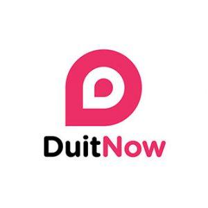 DuitNow_icon-1