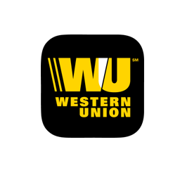 WU_icon-5